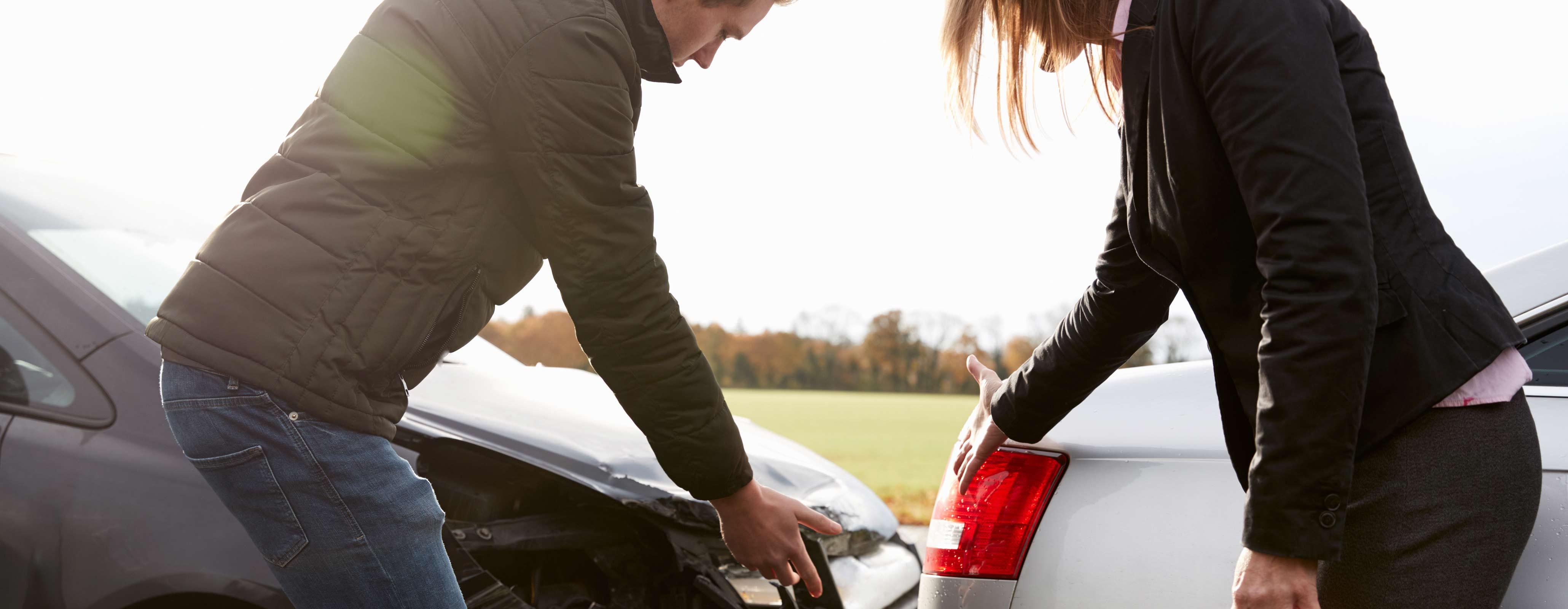 Over de aanschafwaarderegeling op uw All Risk autoverzekering